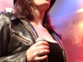 Rock in der Region Finale 2014 – 28