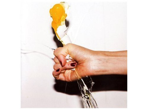 Yeah Yeah Yeahs – It's Blitz!