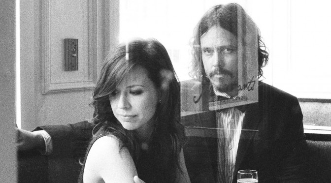 The Civil Wars: Zwei Termine in Deutschland