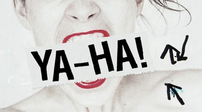 """CD Tipp: YA-HA! – """"Immer & Überall"""""""