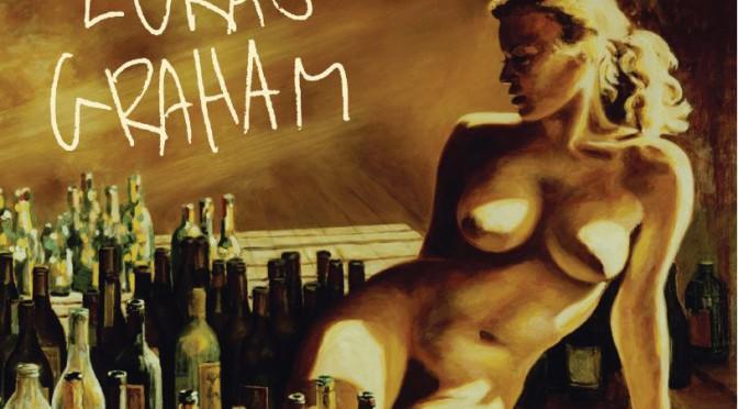 Lukas Graham – Auf der Suche nach einem Album
