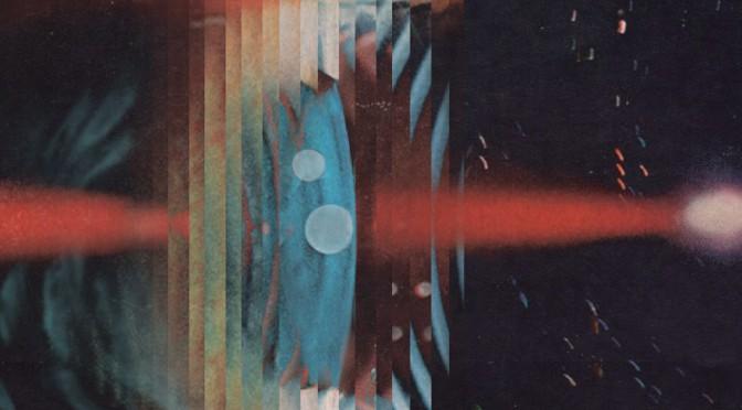 "CD-Review: The Black Atlantic – ""Darkling, I Listen"""