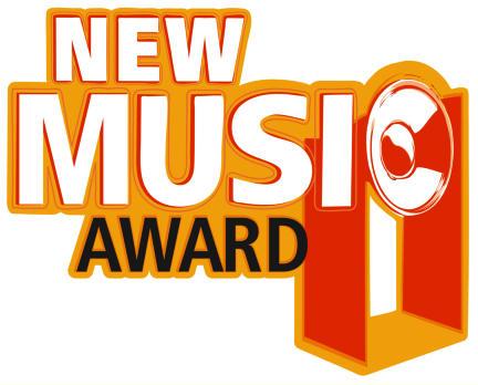 New Music Award 2012: Das sind die Finalisten