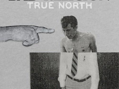 """""""True North"""": Bad Religion sind mit neuem Album zurück"""