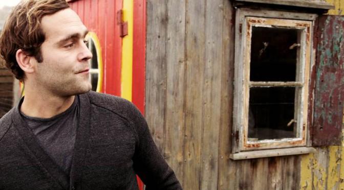 """Bosse hebt wieder ab: Neues Album """"Kraniche"""" im März"""