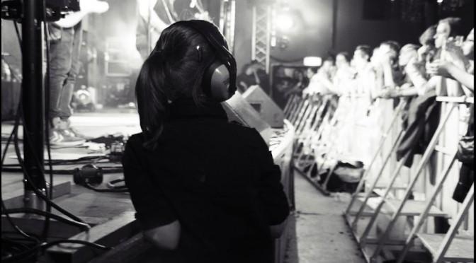Festivalfieber: Mit Kindern zum Festival – Bitte nicht ohne Gehörschutz!
