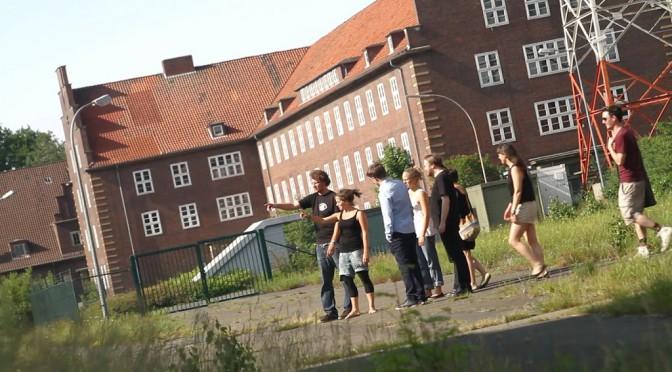 Reinhören: Das Oldenburger Freifeld Festival gibt erste Bands bekannt