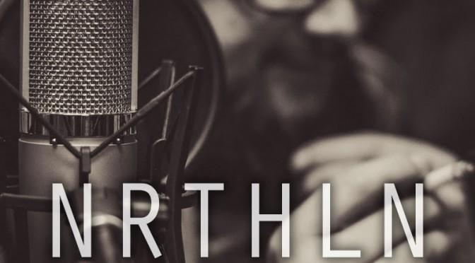 "Musik zum Start ins Wochenende: North Alone mit ""Scatter my Ashes into the Sea"""