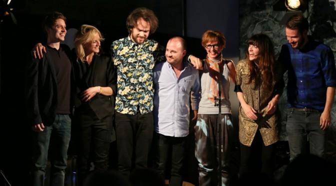 Happy Anniversary: Zauberhaftes Jubiläum für Feels Like Home in Hamburg