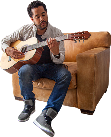 Unsere Lieder werden eins #unserelieder Adel Tawil