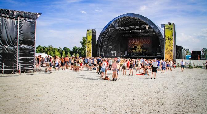 A Summer's Tale – Der Festival Live Blog am Donnerstag