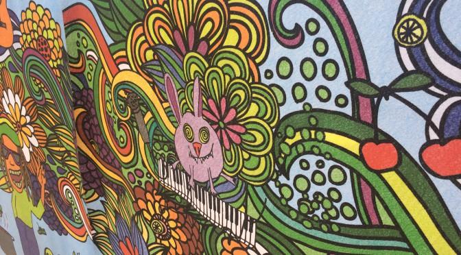 Hallo Chiemsee Summer 2015! – Liveblog am Mittwoch