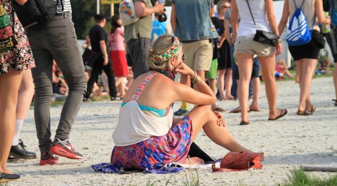 A Summer's Tale – Der Live Blog am Samstag