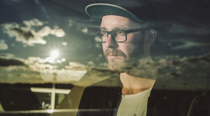 Adventskalender Mark Forster