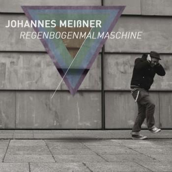 Johannes Meißner Vollkontakt