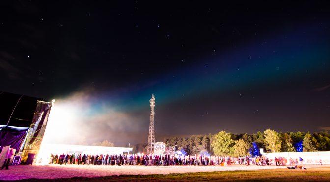 A Summer's Tale 2016 – Unser Liveblog vom Festival – Donnerstag
