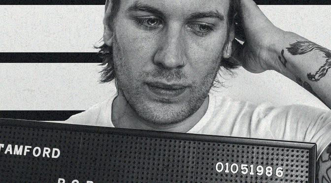 """Rob Lynch: """"Baby, I'm a Runaway"""" – Albumtipp"""