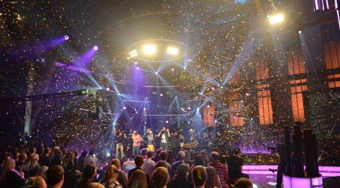 1Live Krone 2017 – Wer soll gewinnen?